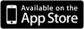 iOSApp Store